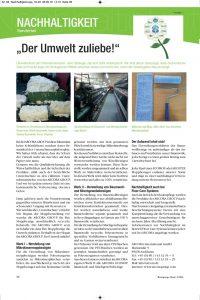 arcora_nachhaltigkeit