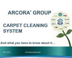 CarpetCleaningSystem