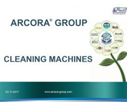 CleaningMachines