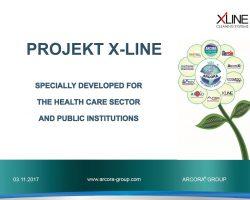 Projekt_XLine