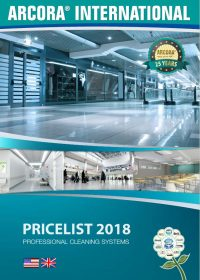 Arcora_Profi_English_2018