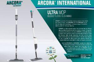 Arcora_Ultra_Mop