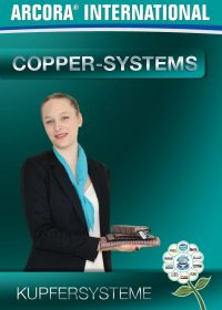 CopperSystems