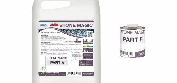 Stone_magic