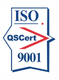 9001ISO