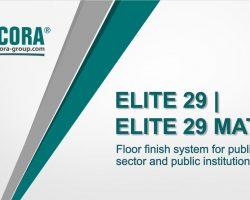 Elite 29 EN