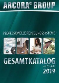 Gesamtkatalog-mit-Preisliste-2019
