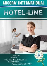 HotelLine2018_DE