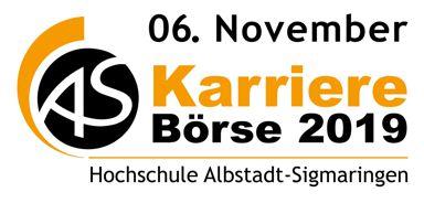 Logo_Karriereboerse_2019_mit-Datum