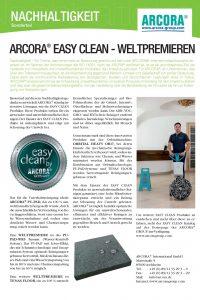 Arcora_Nachhaltigkeit_v2 NEUU