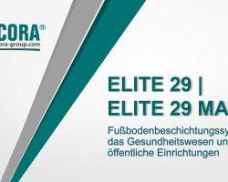 Elite 29