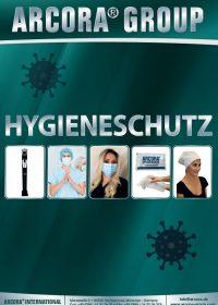 Titel Seite HYgieneschutz