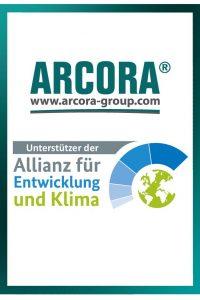 Allianz für Klima und Entwicklung